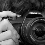 Curso Básico de Fotografia para Iniciantes 10/12/2011