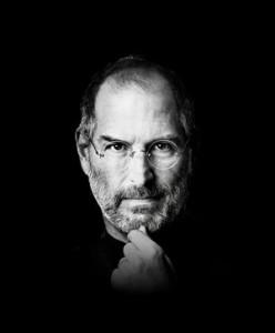 Steve Jobs 03